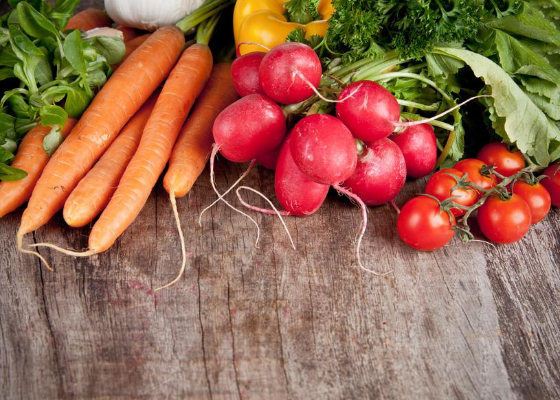 10 Vegetarian Friendly Restaurants for your 2015 Detox