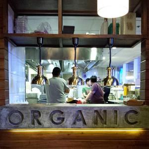 best-restaurants-mandaluyong