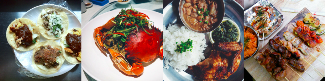 12 Specialty Restaurants in Poblacion, Makati You'll Love