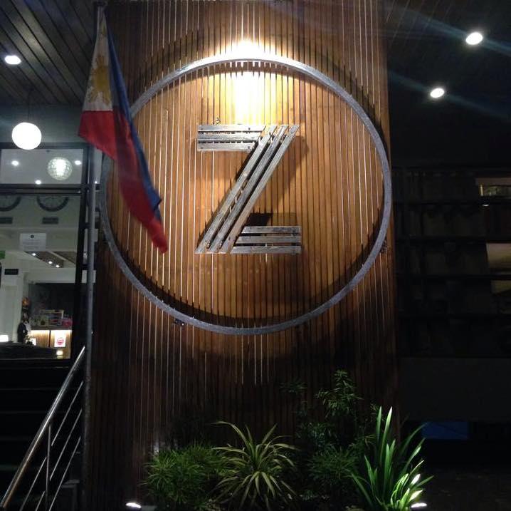 12 Specialty Restaurants In Poblacion Makati You Ll Love
